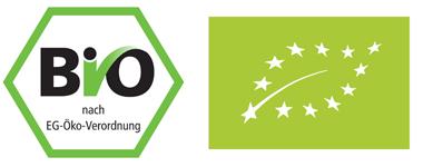 Kontrollstellencode: DE-ÖKO-005