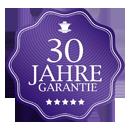 30 Jahre Garantie auf SAMADOYO Edelstahl-Teesiebe