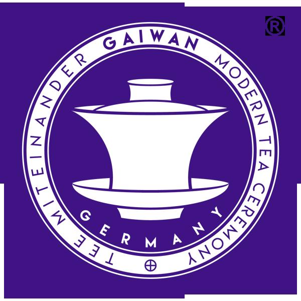 Chinesische Teezeremonie - Tee miteinander - GAIWAN GERMANY